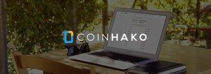 Singaporean Bitcoin Exchange CoinHako Insures Holdings Through BitGo Partnership