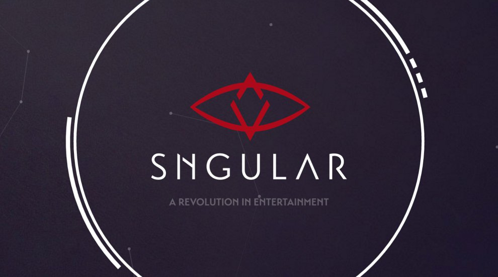"SingularDTV: A Decentralized ""Netflix"" on Ethereum"