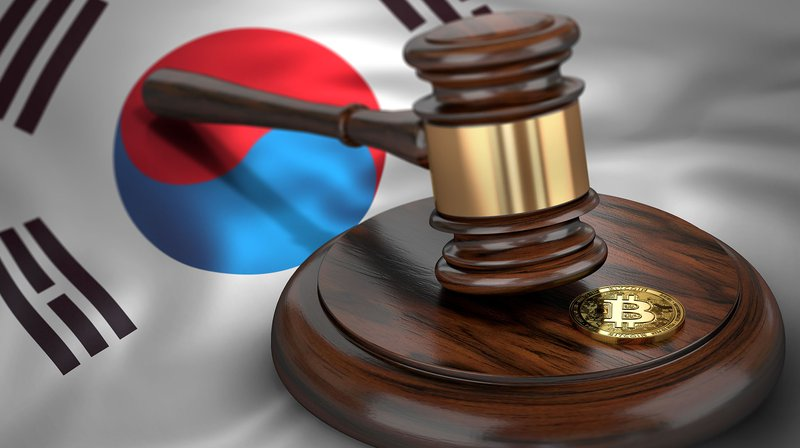 South Korea Moves to Regulate Domestic Bitcoin Trading, Exchanges