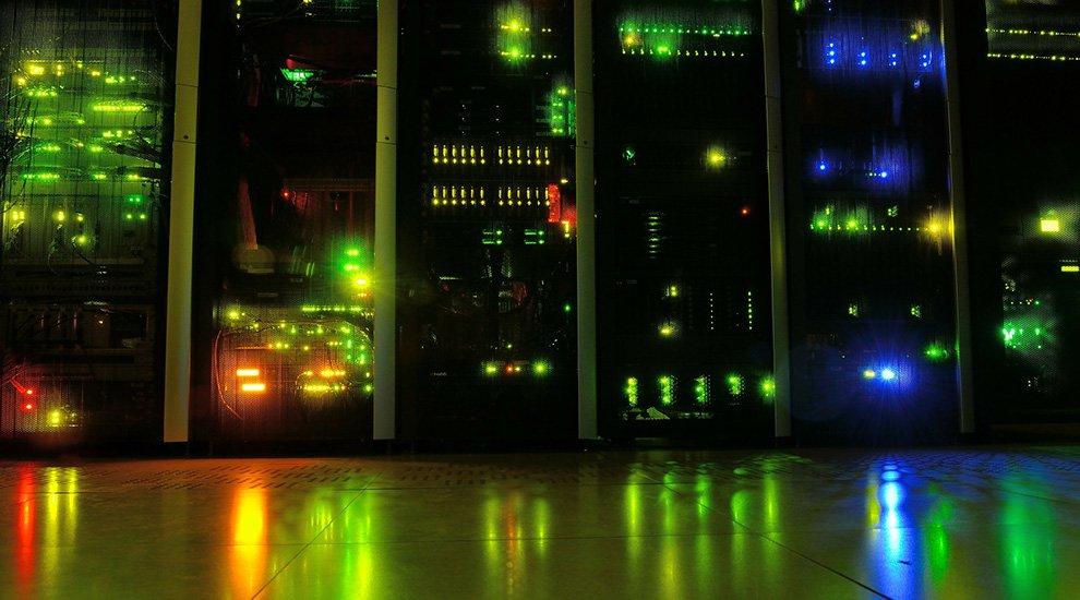 Slush Pool to Re-Enable BIP 101 Bitcoin Mining