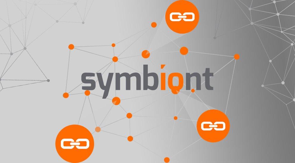 Smart Securities Trading Platform Symbiont Raises $7 Million
