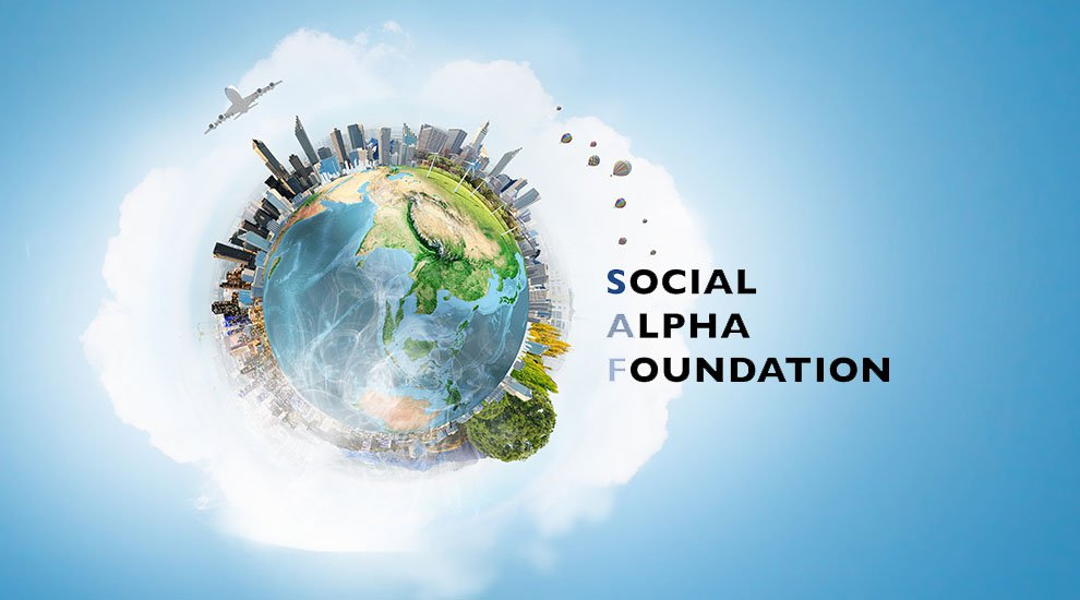 New Impact Ledger to Raise Awareness of Blockchain Projects for Social Good