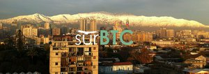South American Bitcoin Exchange SurBTC Launches with Funding from Chilean Government