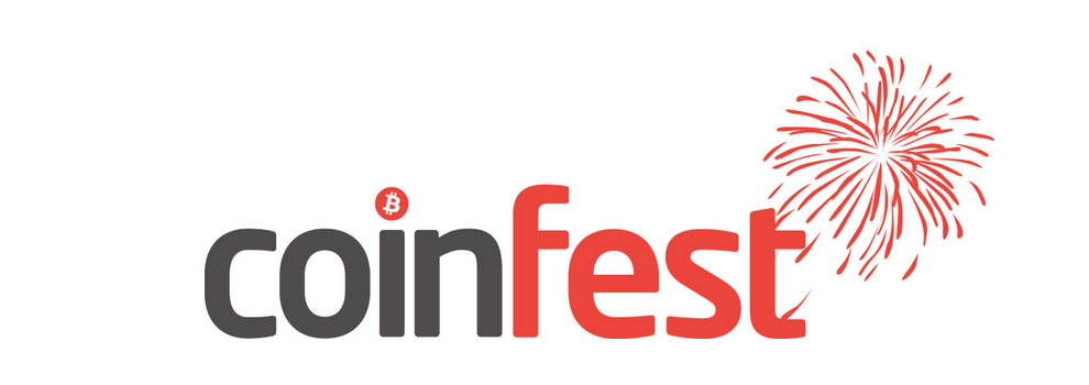 The Spirit of CoinFest