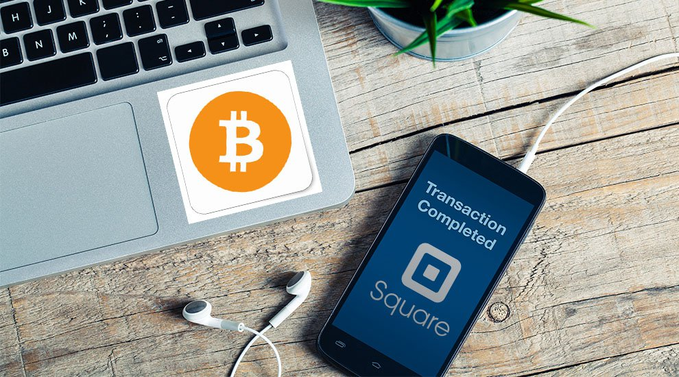 Square's Cash App Adds Option to Buy and Sell Bitcoin