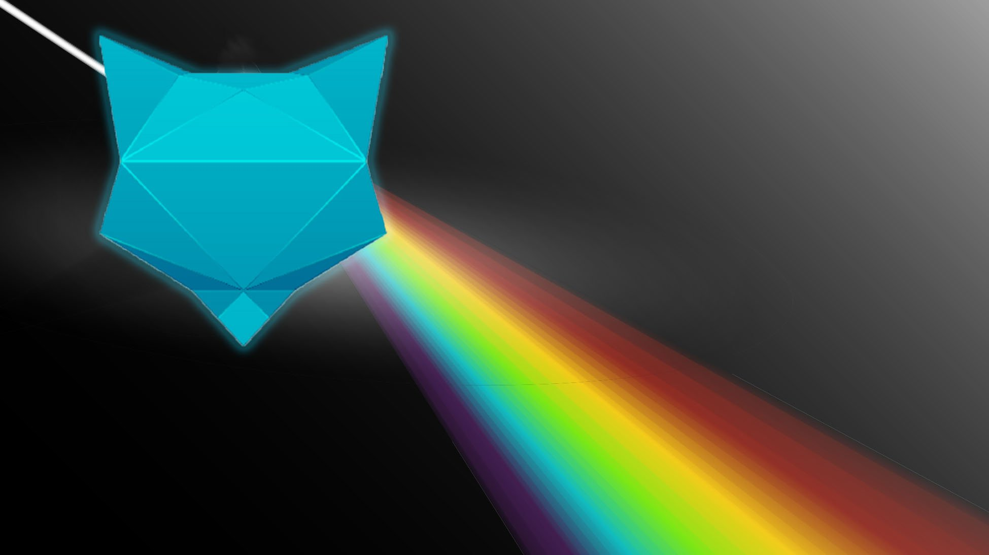 ShapeShift Introduces Prism's Trustless Crypto Asset Portfolios