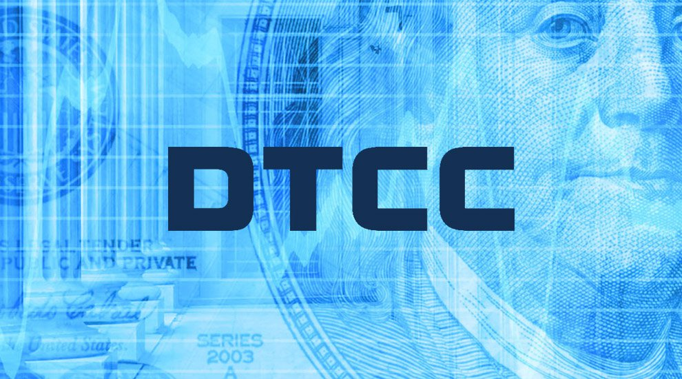 DTCC and Digital Asset Holdings to Test Blockchain Solutions for the $2.6 Trillion Repo Market