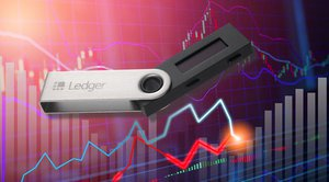 A Newly Launched Stablecoin You've Never Heard of Is Coming to Ledger