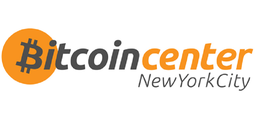 Start Your Week at Bitcoin Center NYC