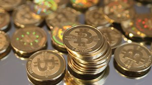 Regulation of Bitcoins in Germany: First comprehensive statement on Bitcoins by German Federal Financial Supervisory Authority (BaFin)