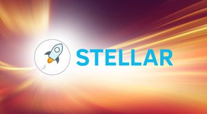 Stellar's Global Payment Platform Lightyear Launches From Stealth