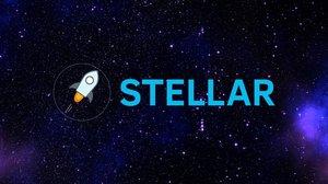 Stellar Announces Partnership Grant Program for Blockchain Development