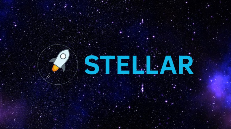 Stellar Announces Partnership Grant Program for Blockchain Development