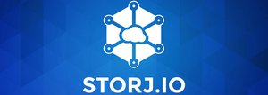 Storj Introduces Decentralized Cloud Storage