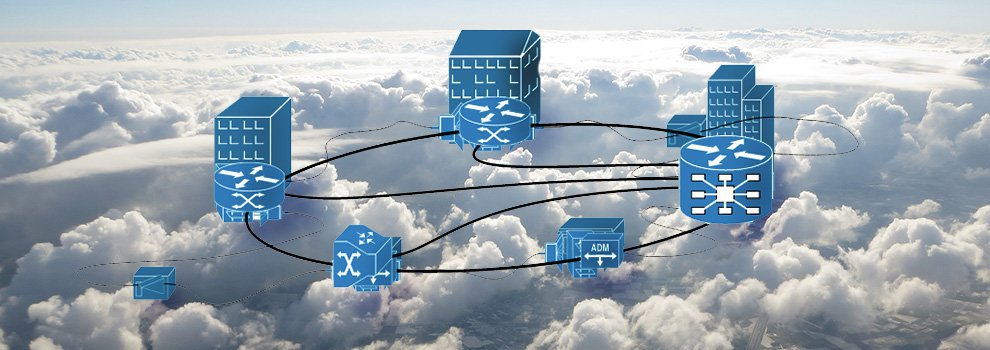 Storj Network Passes 1 Petabyte Storage Space