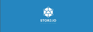 Storj Vs. Dropbox: Why Decentralized Storage Is The Future