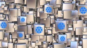 Storj Launches Version 3 of Its Decentralized Cloud Storage Platform