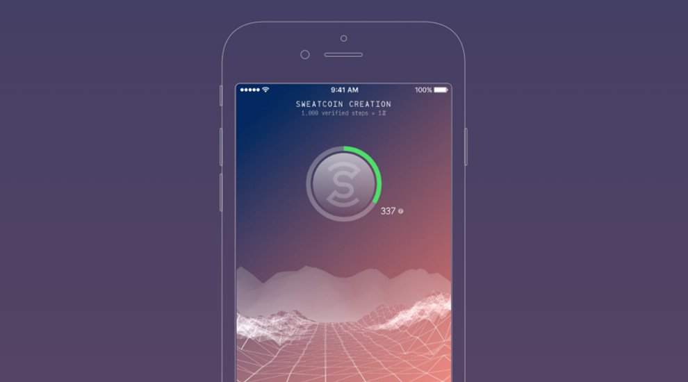 Sweatcoin Pays Brits Blockchain-Based Digital Currency to Get Fit