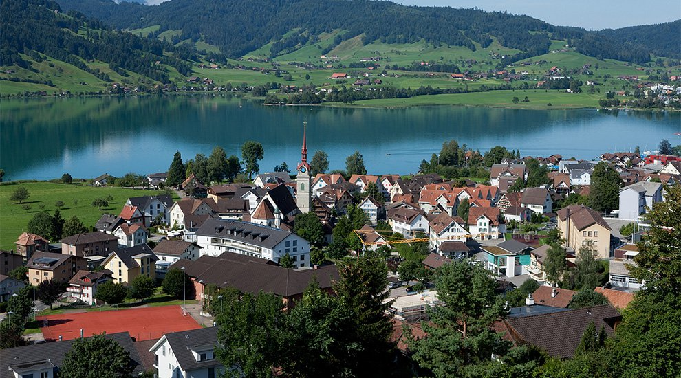Swiss City to Pilot Bitcoin Payments for Public Services
