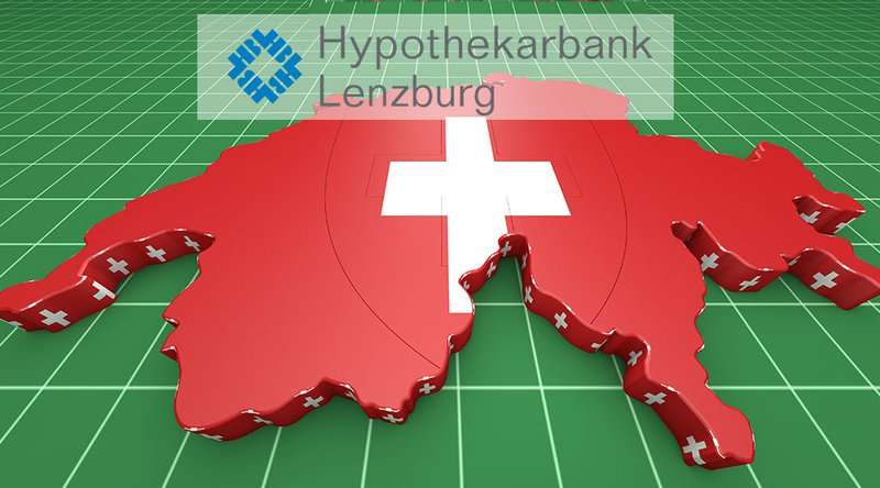 Swiss Bank to Open Business Accounts for Crypto Companies