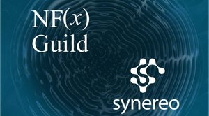 Synereo and NFX Guild Launch Strategic Partnership to Build a Decentralized Internet
