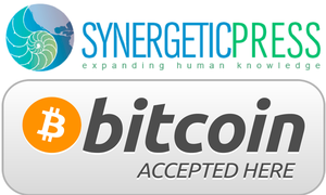Synergetic Press: First Publisher to Accept Bitcoin
