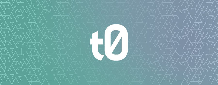 t0.com Completes Successful Production Beta Test of its Crypto Exchange Platform