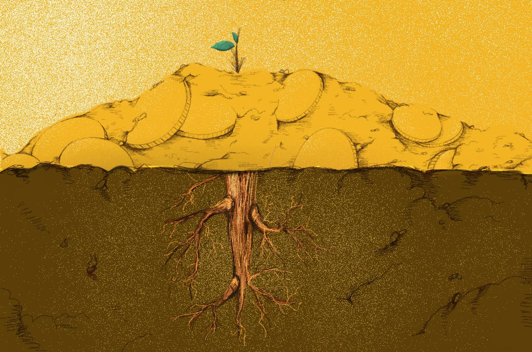 Taproot Is Coming: What It Is, and How It Will Benefit Bitcoin