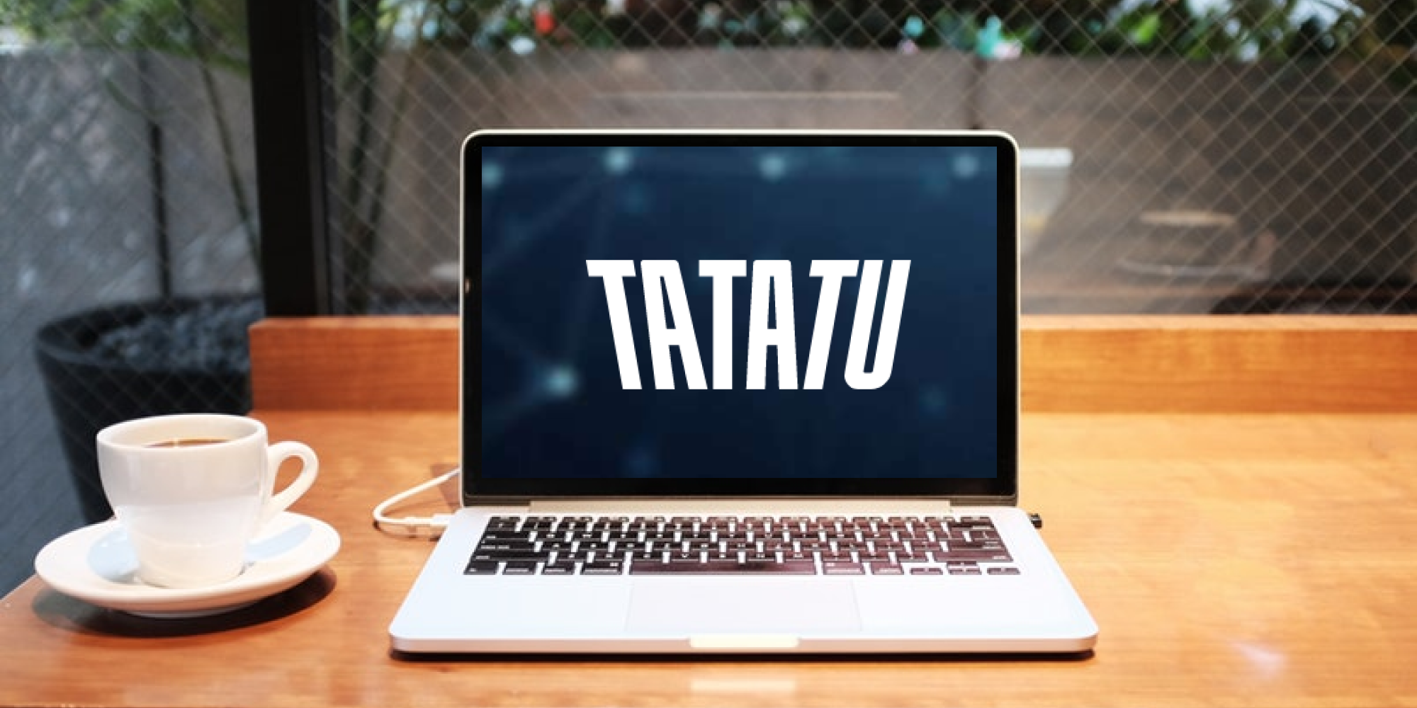 TaTaTu Hosts the World's Third-Largest ICO, Earns Over $500 Million