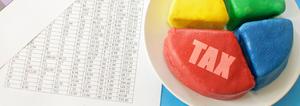 Tax and Bitcoin in Australia