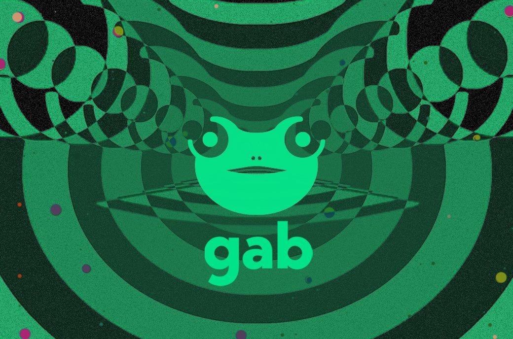 Gab Doesn't Want Your Social Media Token — It Wants Bitcoin