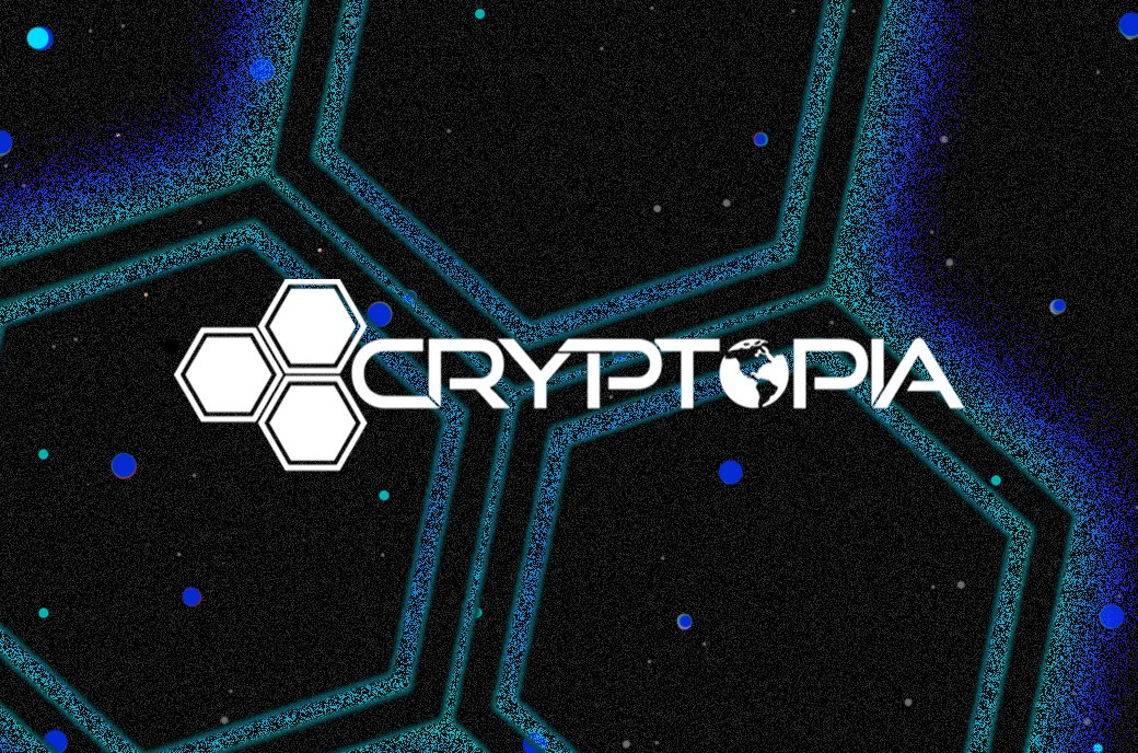 Founder of Defunct Cryptopia Launches New Crypto Exchange