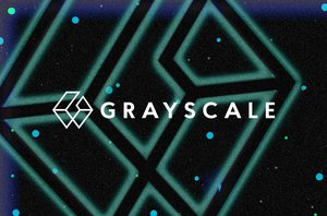 Grayscale Reports $3.2 Million Average Weekly Investments in Bitcoin Trust
