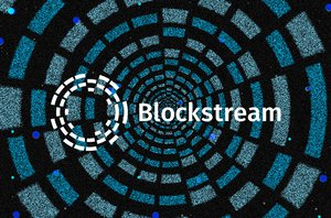 Blockstream Releases First Enterprise-Grade Product on Liquid