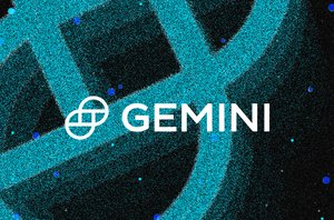 Gemini Exchange Announces Full Adoption of the SegWit Protocol