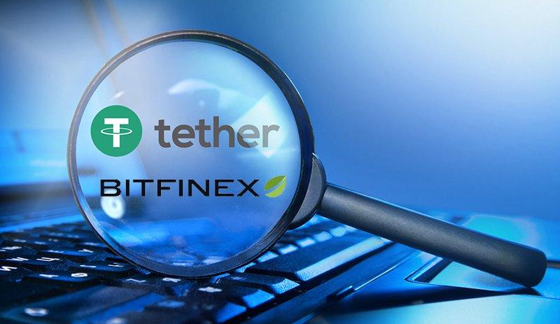 tether-bitfinex.jpg