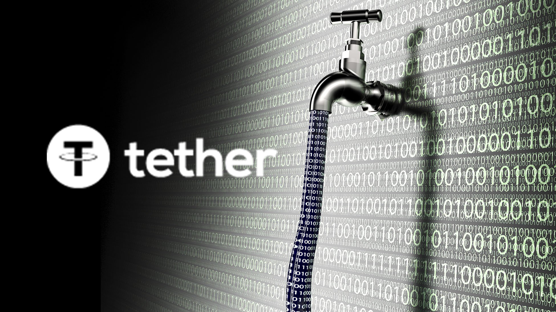 Hacker Allegedly Siphons $31 Million Out of Tether, Driving Further Speculations About the Cryptocurrency