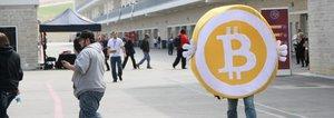 Texas Bitcoin Conference