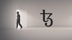 Tezos Foundation Reorganizes, Gevers Steps Down