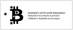 The Bitcoin Association of Australia