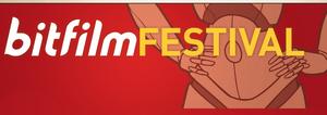 The Bitfilm Festival