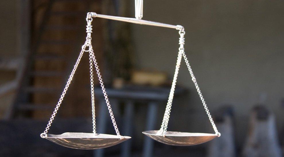The Checks and Balances of Bitcoin Governance