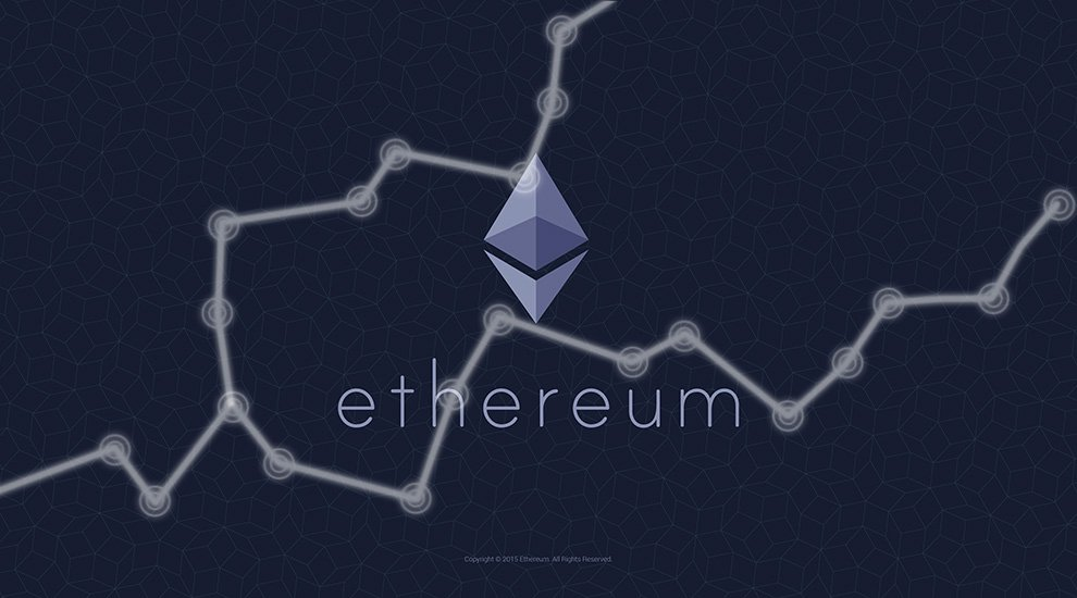 Rejecting Today's Hard Fork, the Ethereum Classic Project Continues on the Original Chain: Here's Why