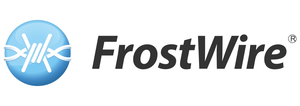 The New Frostwire