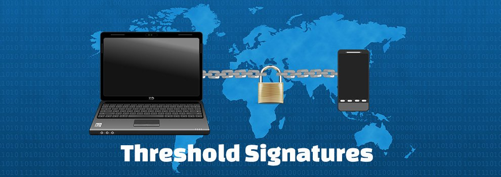 Threshold Signatures: The New Standard for Wallet Security?