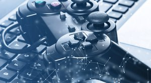 "DMarket: ""Gaming"" the Blockchain System"