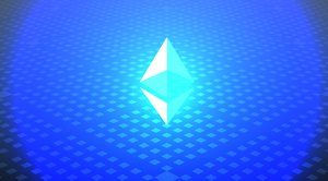 Bitbank Weighs in on Ethereum