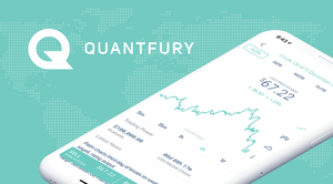 The Next Quantum Leap in Financial Trading
