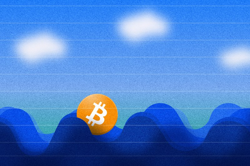 Bitcoin Billionaire Zhao Dong: Bitcoin Is Likely to Fluctuate Between $4,000 and $6,000 for Half a Year thumbnail