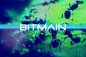 Bitmain Reveals Specifications for Its 'Profitable' Antminer 17 Series